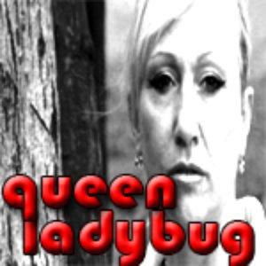 Bild för 'Queen Ladybug'