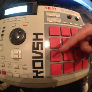 Image for 'Kovsh Beats'