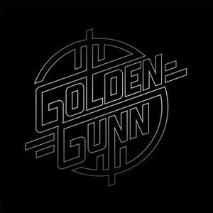 Image for 'Golden Gunn'