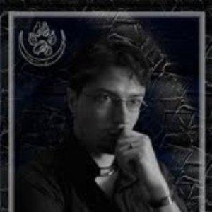 Immagine per 'PeerGynt Lobogris'