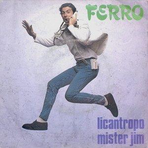 Bild för 'Ferro'