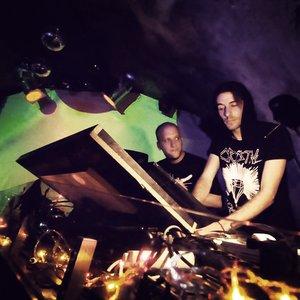 Image for 'DJs für eine bessere Welt'