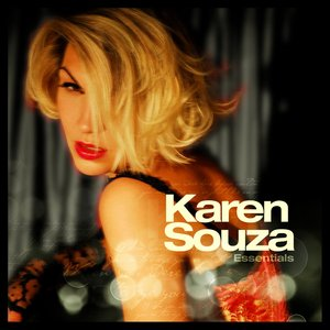 Image for 'Jazzystics feat. Karen Souza'