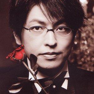 Bild för '緑川光'