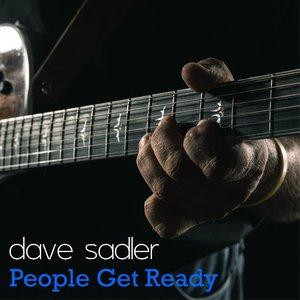 Image for 'Dave Sadler'