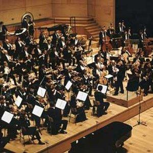 Image for 'Orkester Slovenske Filharmonije'