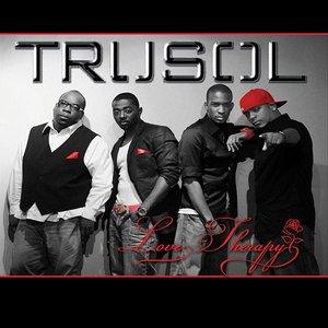 Image for 'TruSoL'