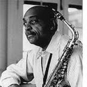 Image for 'Benny Carter Quintet'