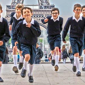 Imagen de 'Les Petits Chanteurs de France'