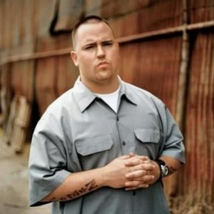 Immagine per 'Bubba Sparxxx Feat. Ying Yang Twins & Mr. Collipark'