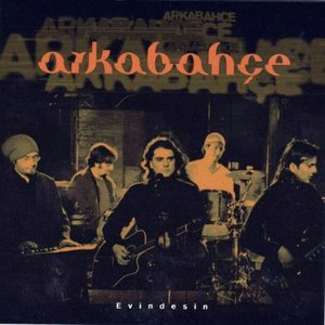 Bild für 'Arkabahçe'