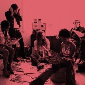Bild för 'The Happen-Ins'