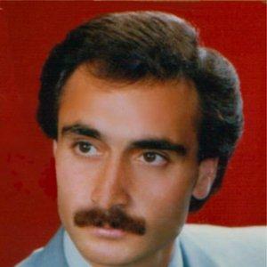 Image for 'Aydın'
