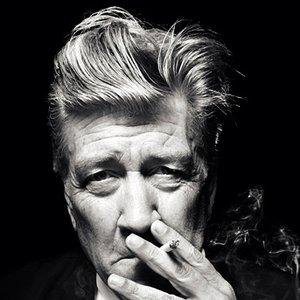 Image for 'David Lynch'