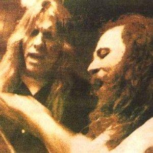 Image for 'Glenn Kaiser & Darrell Mansfield'