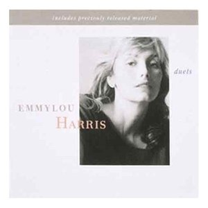 Image for 'Emmylou Harris with The Band'