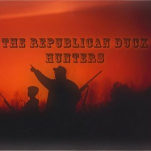 Image for 'Republican Duck Hunters'