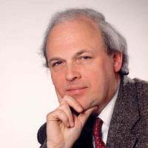 Image for 'Jozef de Beenhouwer'