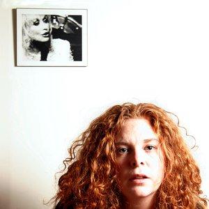 Bild för 'Katie Moore'