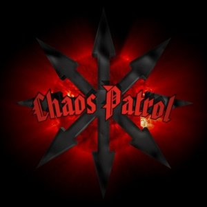 Image for 'Chaos Patrol'