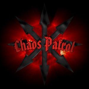Imagem de 'Chaos Patrol'
