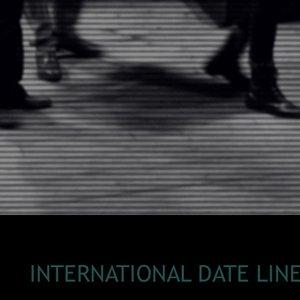Image for 'International Date Line'