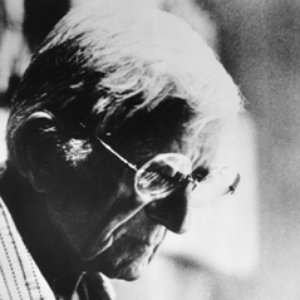 Image for 'Gil Evans'