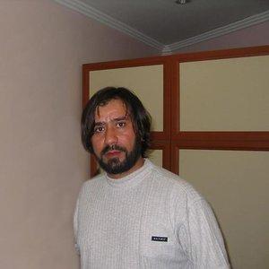 Image for 'Osman Öztunç'
