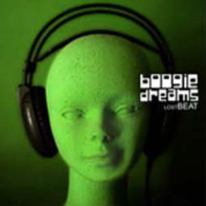 Image for 'Boogie Dreams'