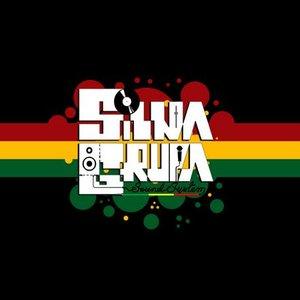Image for 'Silna Grupa Sound System'