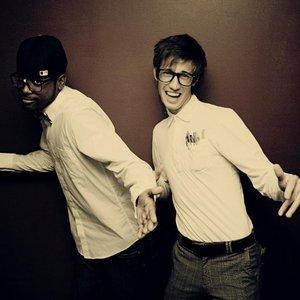 Immagine per 'The Beat Geeks'