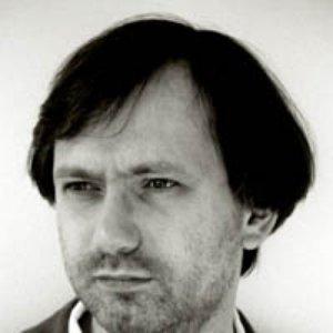 Bild für 'Claus-Steffen Mahnkopf'