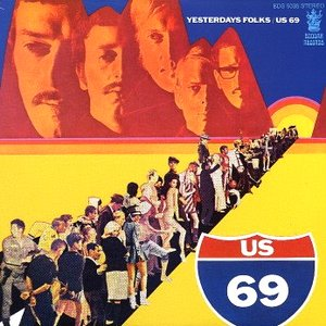 Image for 'US69'