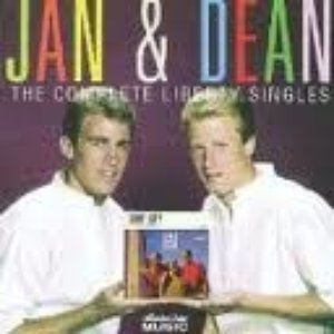 Image for 'The Flirts And Jan And Dean'