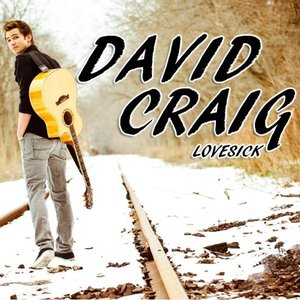 Image for 'David Craig'