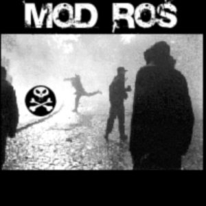 Image for 'Mod Ros'