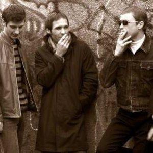 Bild för 'The Fantastics!'