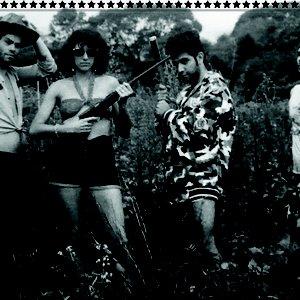 Image for 'Los Labios'