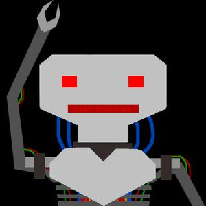Image for 'Bitbot'