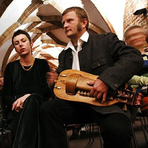 Image for 'Kapela Brodów'