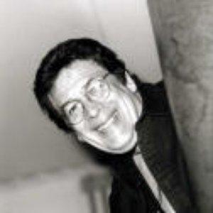 Image for 'Ray Barretto Y Su Charanga Moderna'