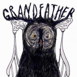 Image for 'Grandfather Birds'