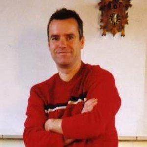 Image for 'Peter de Koning'