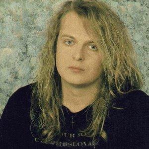 Image for 'Ladislav Křížek'