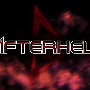 Bild för 'Afterhell'