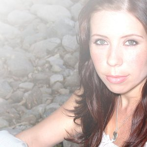 Image for 'Jenna Bryson'