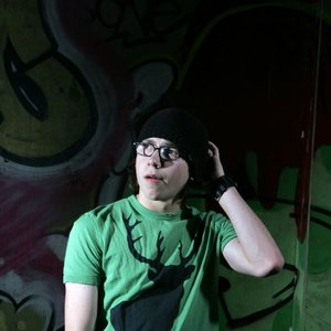 Image for 'Sid (Mike Bailey)'