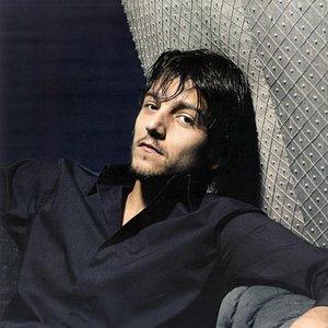 Image for 'Diego Luna'