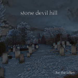 Image for 'Stone Devil Hill'