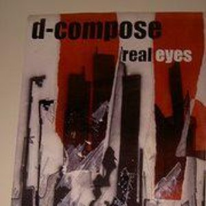 Image for 'D-Compose'